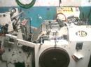 Tp. Hồ Chí Minh: Bán máy ép nhũ tự động heidelberg của Đức CL1005250