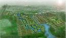 Đồng Nai: Chính thức nhận đặt chổ biệt thự Hồ Thiên Nga _Khu du lịch sinh thái Giang Điền_ CL1109900P9