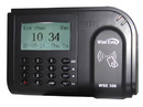 Đồng Nai: máy chấm công thẻ cảm ứng wise eye 300. kiểu dáng đẹp. lh:097 651 9394 CL1106636