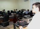 Tp. Hồ Chí Minh: Chuyên cho thuê âm thanh hội nghị, hội thảo, hcm, 0908455425 CL1109590P3