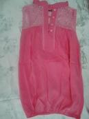 Tp. Hồ Chí Minh: Bán áo sơ mi đẹp rẻ 110k CL1004860