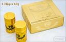 Tp. Hà Nội: Đông trùng hạ thảo tăng cường sức khoẻ làm da mịn màng CL1108555