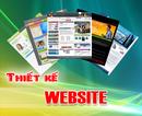 Tp. Hồ Chí Minh: Thiết kế WEBSITE cao cấp (webdesign flash pro) CL1007543