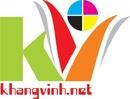 Tp. Hồ Chí Minh: In Namecard 180. 000 đ/ 10 hộp CL1108265