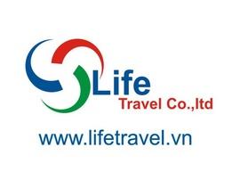 Tour Phan Thiết 2 ngày 1 đêm. LH:01224476941. Ms. Tuyen