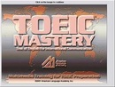 Tp. Hồ Chí Minh: Luyện thi TOIEC-IELTS-TOEFL tốt nhất, điểm cao nhất. Thầy Tuấn kinh nghiệm, đậu cao CL1004007