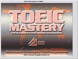 Luyện thi TOIEC-IELTS-TOEFL tốt nhất, điểm cao nhất. Thầy Tuấn kinh nghiệm, đậu cao