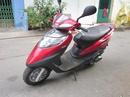 Tp. Hồ Chí Minh: Bán xe Attila Victoria mẫu mới, đk 2012, màu đỏ, xe đẹp long lanh giá mềm CL1109673P6