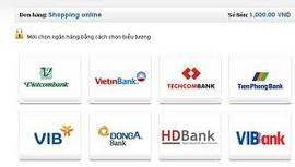 Dịch vụ VAY VỐN, ĐÁO HẠN, GIẢI NGÂN, … tại tất cả các ngân hàng ( Đặc biệt : hỗ t