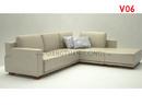 Tp. Hồ Chí Minh: Sofa phòng khách, giangthanhlong sofa CL1109998