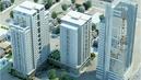 Tp. Hà Nội: Bán Chung cư 250 Minh Khai 18,5 triệu/ m2, liên hệ Phương 0982288448 CL1106473