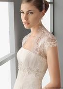 Tp. Hồ Chí Minh: may áo cưới giá RẺ CL1111318P5