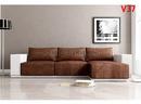 Tp. Hồ Chí Minh: Ghế sofa cao cấp, Giangthanhlong sofa CL1109998
