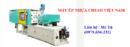Tp. Hà Nội: Bán máy ép nhựa JSW, Kawaguichi, Niigata, Chấn Hùng, Hải Thiên CL1097270P3