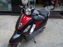 Tp. Hồ Chí Minh: Cần bán Elizabeth màu đỏ đen 2010, bstp, xe đẹp, mới 99%, cảng bảo vệ ,chính chủ CL1109673P6
