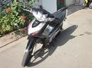 Tp. Hồ Chí Minh: Bán xe Wave RSX AT FI, cuối 2011 xe ga số tự động, bstp ,bánh mâm, thắng đĩa CL1109673P6