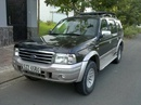 Tp. Hồ Chí Minh: Bán gấp xe Ford Everest 7 chỗ-máy dầu, giá rẻ, xe còn rất mới, ĐKý 2007 CL1106675