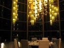 Tp. Hồ Chí Minh: Bán vé buffet new world khách sạn 5 sao CL1033117