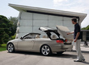 Tp. Hồ Chí Minh: Bán BMW 320i Cabriolofet Pressional model 2010, xe còn rất mới giá 1 tỷ 600 CL1106675