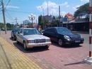 Tp. Hồ Chí Minh: Bán xe Mercedes 190E (một trong mười chiếc xe huyền thoại của mercedes benz) CL1106675