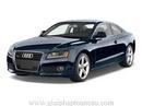 Tp. Hà Nội: Audi A5 2012 có xe giao ngay toàn quốc 0986568833 CL1105824
