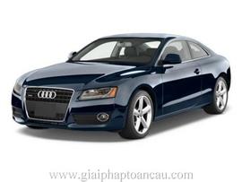 Audi A5 2012 có xe giao ngay toàn quốc 0986568833