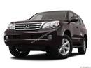 Tp. Hà Nội: Lexus GX460 2012 có xe giao ngay toàn quốc 0986568833 CL1109814
