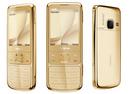 Tp. Hồ Chí Minh: Điện thoại Nokia 6700 Gold xách tay chính hảng CL1203899P6