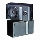 Tp. Hồ Chí Minh: Bán dàn âm thanh châu mỹ Amply pioneer ,loa wharfedale 2180, CD sony 770 CL1110771