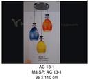 Tp. Hồ Chí Minh: Chuyên cung cấp đèn trang trí các loại sỉ & lẻ CL1025156