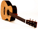 Tp. Hà Nội: Nhận gia sư guitar tại Hà Nội CL1109860
