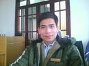Tp. Hà Nội: Nhận dạy kem, gia su tai nhà, cap 1 , 2 CL1109860
