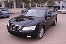 Tp. Hồ Chí Minh: Xe đẳng cấp, giá rẻ. Hyundai Sonata 2. 0 MT, mới 100% xe nhập sx 2009 CL1106675