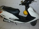Tp. Hồ Chí Minh: Bán xe @Stream-Honda 2005, giá 8 triệu CL1107163