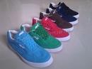 Tp. Hồ Chí Minh: Bán giày avia chất lượng đảm bảo, hàng chất giá 165k, rẻ hơn thị trường 30% CL1164915P11