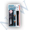 Tp. Hồ Chí Minh: Đèn pin Maglite-đèn mini Maglite CL1127858
