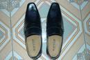 Tp. Hà Nội: Bán giầy thời trang cao cấp công sở CL1163608