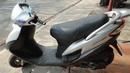 Tp. Hồ Chí Minh: Attila Victoria 2008 màu bạc, bstp, xe zin nguyên, mới 99%, máy êm, giá 11,3tr CL1110964P7