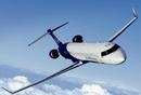 Tp. Hà Nội: Phòng vé newland chuyên bán vé máy bay nội địa, giá rẻ air mekong, jetstar CAT246_255P4