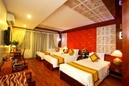 Tp. Hà Nội: Asian Legend Hotel - Brand New hotel in Hanoi Old Quarter CL1109329