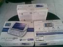 Tp. Hà Nội: PSP Go 16Gb Nguyên Seal xách tay từ US CL1110780