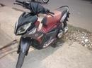 Tp. Hà Nội: Cần bán xe nou vo 4 đỏ đen 2009 GIÁ:25,5TR : 0903 159697 Gặp Tài CL1110964P7