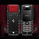 Tp. Hồ Chí Minh: Điện thoại Vertu Ascent Ferrari GT CL1203869P5