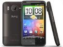 Tp. Hồ Chí Minh: Điện thoại HTC Desire A9191 CL1203869P5