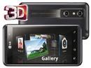 Tp. Hồ Chí Minh: Điện thoại LG Optimus 3D P920 CL1203869P5