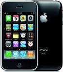Tp. Hồ Chí Minh: Apple Iphone 3GS 32GB CL1203899P6