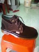 Tp. Đà Nẵng: Chúng tôi chuyên cung cấp sĩ lẻ loại giày GỒ ( tên kiểu giày ) số lượng lớn tại CL1110591
