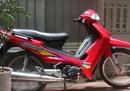 Tp. Đà Nẵng: Cần bán xe suzuki smash CL1107167