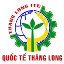 Tp. Hà Nội: xe gom rác, xe gom 3 bánh xe, xe rác, xe chở rác, xe đẩy rác CL1111318P5