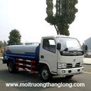 Tp. Hà Nội: Xe phun nuoc rua duong, xe nuoc, xe ô tô phun nước tưới cây xanh, xe xitec CL1042180